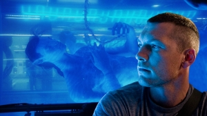 "Sam Worthington (""Australia"", ""Terminator Salvation"") protagoniza ""Avatar"""