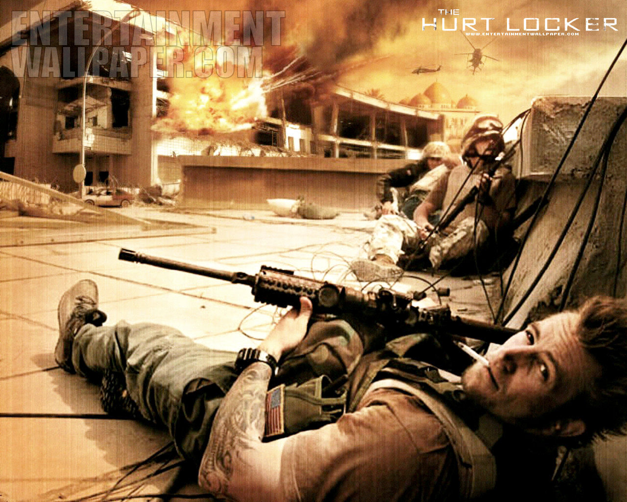 http://cinemathon.files.wordpress.com/2009/12/the_hurt_locker01.jpg