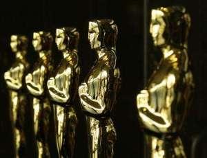 82 años cumple la entrega de los Oscar