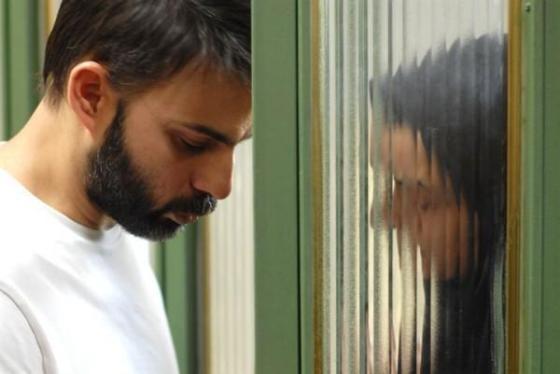El film fue el mas premiado de 2011 en la esfera cinematografica mundial
