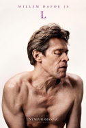 willem-dafoe-nymphomaniac-poster