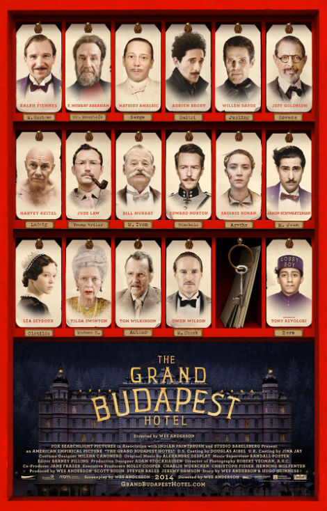 new-poster-arrives-for-the-grand-budapest-hotel-151538-a-1387438490-470-75