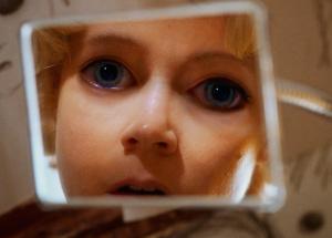 Amy Adams protagoniza junto a Christoph Waltz el film BIG EYES