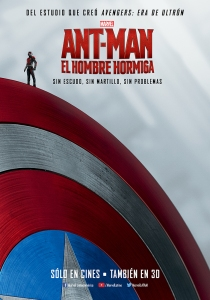 Ant-Man_CapitanAm