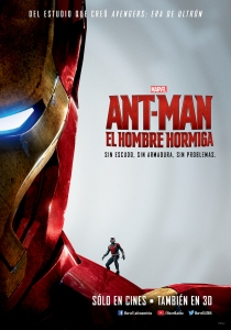 Ant-Man_Iron-Man