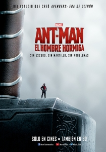 Ant-Man_Thor