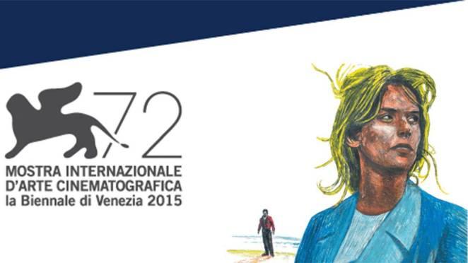 Venezia-72