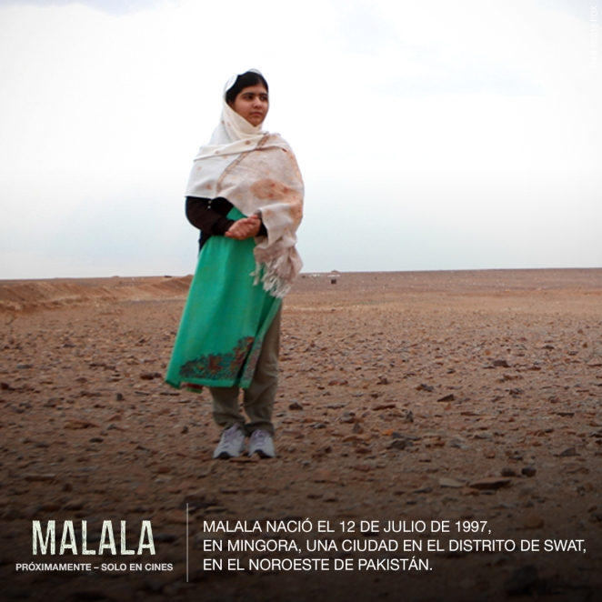 malala_01