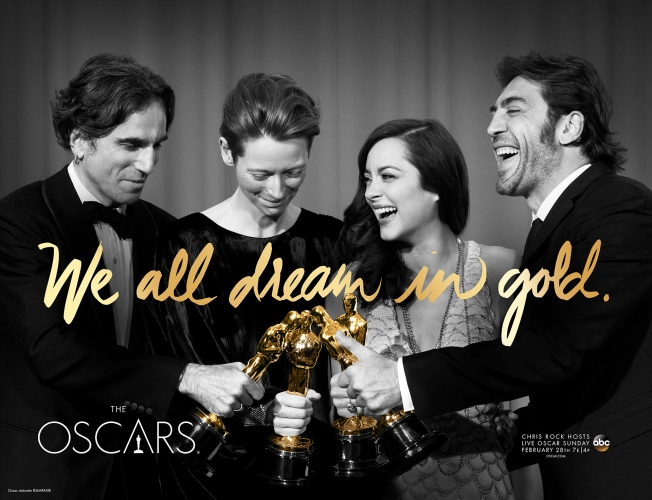 we-all-dream-in-gold-hed-2015