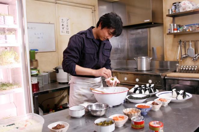 El cocinero del polo sur1.jpg