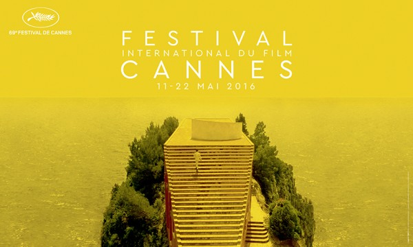 cannes-film-festival-poster-2016-600x360