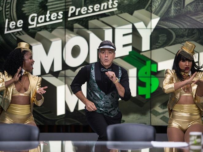 money-monster-1-800.jpg