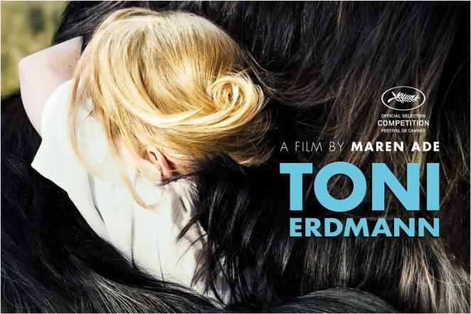1Toni-Erdmann-Banner
