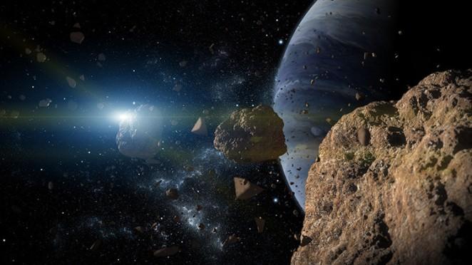 Asteroide_History1.jpg