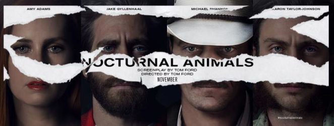 1octurnal-animals-banner-poster-1473972277