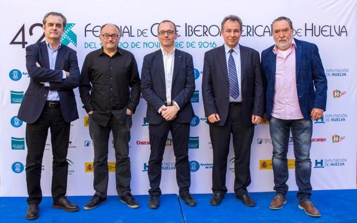 1V Foro Egeda-Fipca (5).jpg