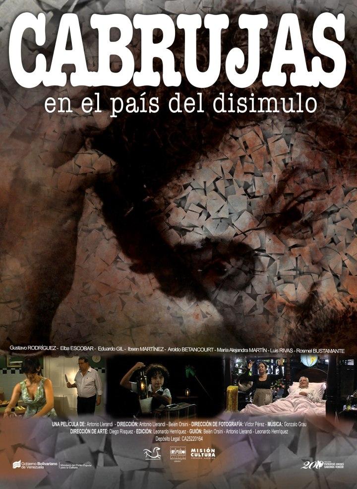 1Cabrujas Afiche Oficial.jpg