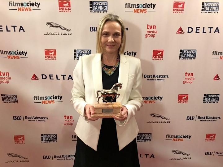 1Elia K. Schneider-Mejor Director MIFF