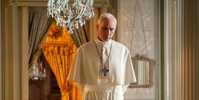 1Francisco-El-Padre-Jorge