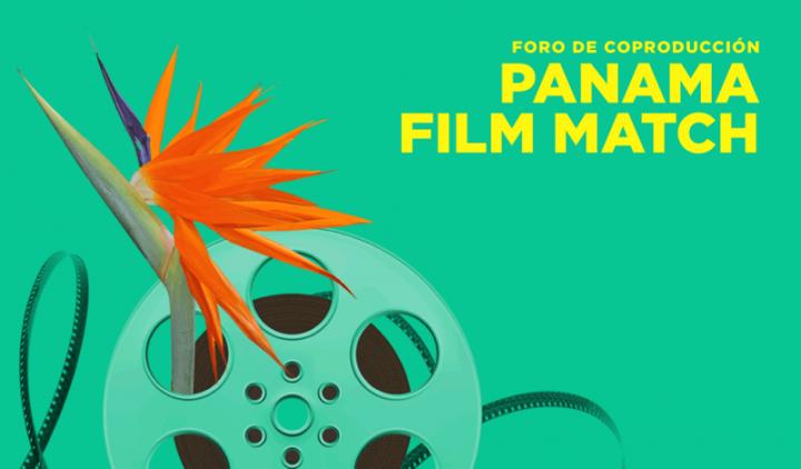 1panama-film-match-page_1024x600_copy_web